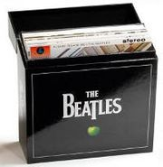The Beatles, The Beatles Stereo Vinyl Box Set [180 Gram Vinyl Remastered] (LP)