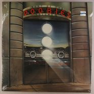 The Doobie Brothers, Best Of The Doobies Volume II (LP)