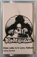 Blackalicious, Swan Lake / Lyric Fathom (Cassette)