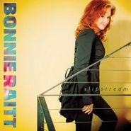 Bonnie Raitt, Slipstream [180 Gram Vinyl] (LP)