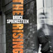 Bruce Springsteen, The Rising (CD)