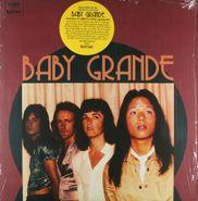 Baby Grande, Baby Grande (LP)