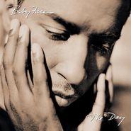 Babyface, The Day (CD)