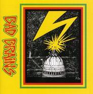 Bad Brains, Bad Brains (LP)