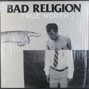 Bad Religion, True North (LP)