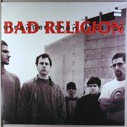 Bad Religion, Stranger Than Fiction (LP)