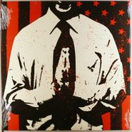 Bad Religion, The Empire Strikes First (LP)