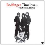 Badfinger, Timeless...The Musical Legacy (CD)