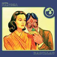 Together Pangea, Badillac (LP)