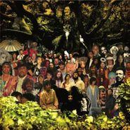 Devendra Banhart, Cripple Crow (LP)