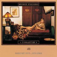 Barbra Streisand, A Collection: Greatest Hits...And More (CD)