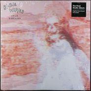 Bare Wires, Idle Dreams (LP)