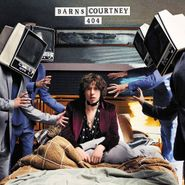 Barns Courtney, 404 (CD)