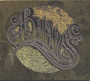 Baroness, Yellow & Green (CD)