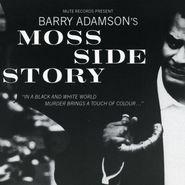 Barry Adamson, Moss Side Story (CD)