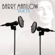 Barry Manilow, Duets (CD)