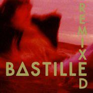 Bastille, Remixed (LP)
