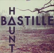 """Bastille, Haunt (12"""")"""