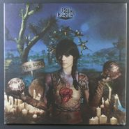 Bat For Lashes, Two Suns [UK Issue] (LP)