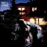 Bat For Lashes, Fur And Gold (CD)