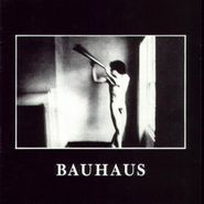 Bauhaus, In The Flat Field [Remastered] (LP)