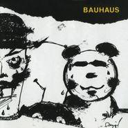 Bauhaus, Mask [180 Gram Reissue] (LP)