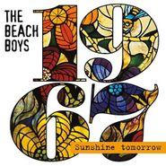 The Beach Boys, 1967 - Sunshine Tomorrow (CD)
