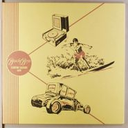 """The Beach Boys, Surfin' Safari  [Record Store Day] (10"""")"""