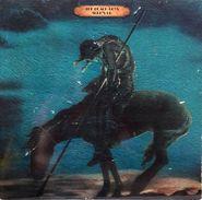 The Beach Boys, Surf's Up [Remastered 180 Gram Vinyl] (LP)