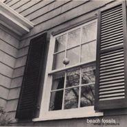 Beach Fossils, What A Pleasure (LP)