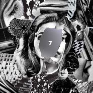 Beach House, 7 (CD)