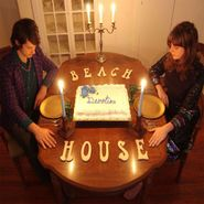Beach House, Devotion (LP)