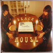Beach House, Devotion (LP)