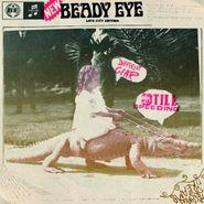 Beady Eye, Different Gear, Still Speeding (CD)