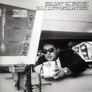 Beastie Boys, Ill Communication (CD)