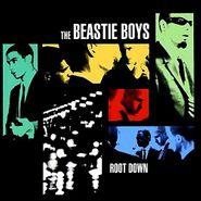 Beastie Boys, Root Down [EP] (CD)