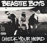 Beastie Boys, Check Your Head [Expanded] (CD)