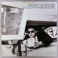 Beastie Boys, Ill Communication [Green Vinyl] (LP)
