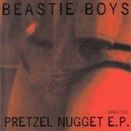 Beastie Boys, Pretzel Nugget E.P. [Promo Sampler] (CD)
