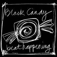 Beat Happening, Black Candy (CD)