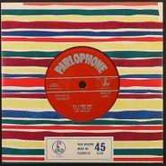 "The Beatles, Love Me Do / P.S. I Love You [2009 Mono Remaster] (7"")"