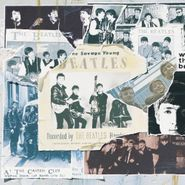 The Beatles, Anthology 1 (CD)