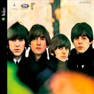 The Beatles, Beatles For Sale [Remastered] (CD)