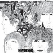 The Beatles, Revolver [The U.S. Album] (CD)