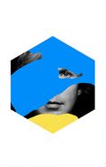 Beck, Colors (Cassette)