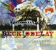 Beck, Odelay [Deluxe Edition] (CD)