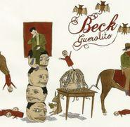 Beck, Guerolito (LP)