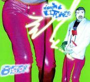 Beck, Midnite Vultures (CD)