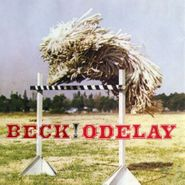 Beck, Odelay [Vinyl Me Please Issue Bourbon Vinyl] (LP)