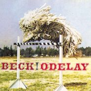 Beck, Odelay [2016 Issue] (LP)